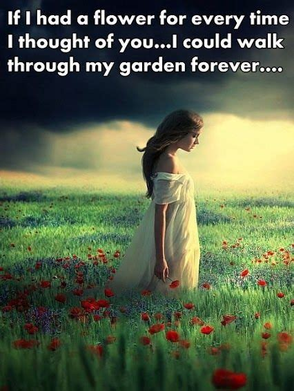 flower garden quotes flower garden quote quote number 607048 picture quotes