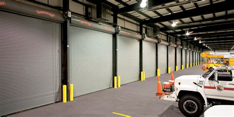 100 Garage Door Outlet Commercial Garage Doors U2013 Overhead Door Clifton Park