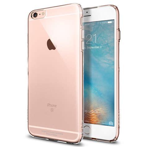 selling iphone   cases  amazon bgr