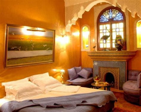 trend 10 most romantic bedrooms trend most romantic bedrooms 48 for home design interior