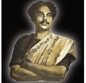 Amar Kobita National Poet Of Bangladesh Kazi Nazrul Islam