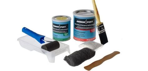Bathtub Restoration Kit by Bathtub Refinishing Tile Refinishing Kit Sink