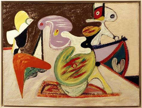 painting 2 0 expression in abstract expressionism wikiquote