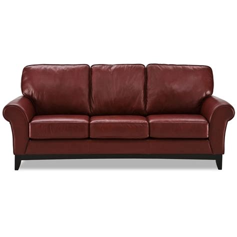 Sofa Palliser by Palliser 77400 01 Lorian Sofa Discount Furniture At