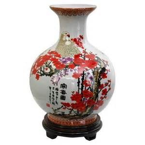Antique Chinese Vases Markings Your Guide To Buying Japanese Vases Ebay