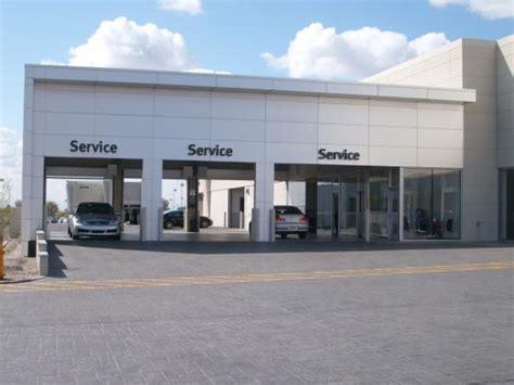 Infiniti Dealers Az Infiniti Of Peoria Peoria Az 85382 Car Dealership And