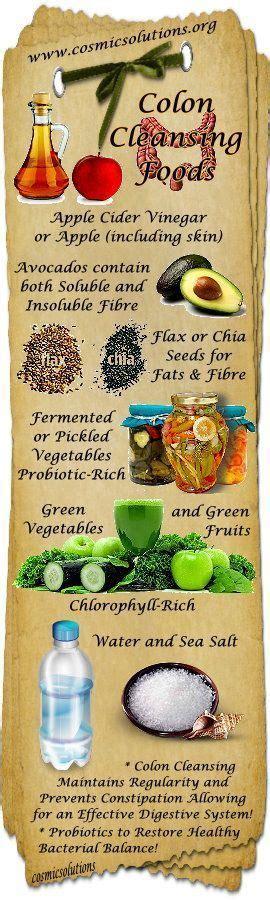 Diet To Vegan Detox Smell Manure by Best 25 Gastritis Diet Ideas On Acid Reflux