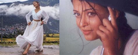 aishwarya rai taal best bollywood rain songs film and movies