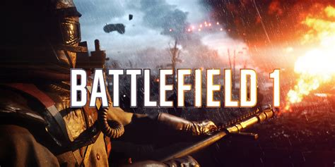 Battlefield 1 Ps4 Bd Ps4 the gallery for gt battlefield 4 multiplayer classes