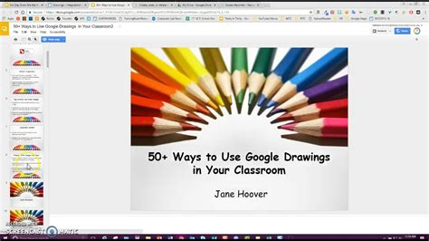 google drawing templates choice image templates design ideas