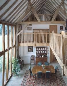 best 10 barn conversion interiors ideas on pinterest