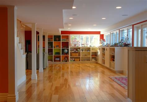basement design ideas glorious basement ideas decorating ideas images in home