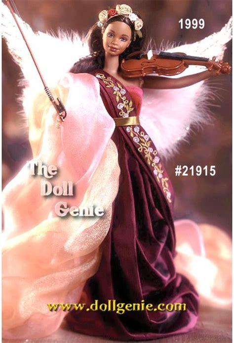 Dress Glow Violin doll silkstone barbies ken high after high prettie