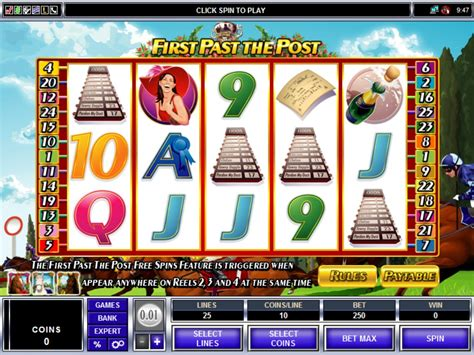 penny slot machines slot machines wizard of odds wizard of odds