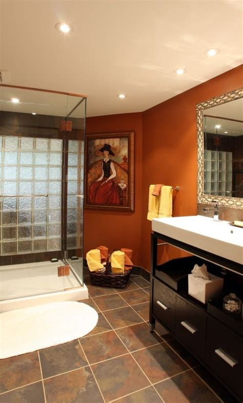 51 best images about basement on paint colors sherwin williams greige and