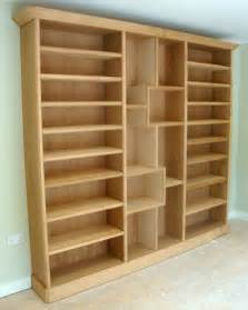 bookcases uk bookcases archives furniture maker norfolk