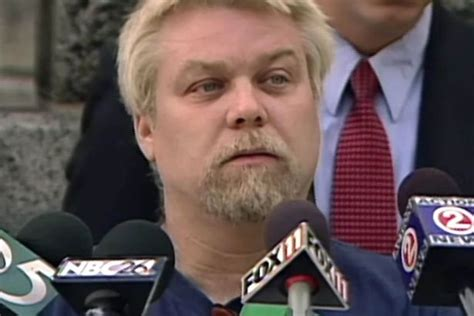 steven avery quiz making a murderer how manitowoc residents are coping