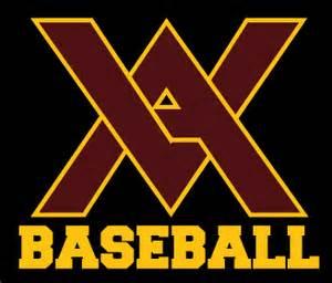 Vauxhall Academy Baseball Alberta Vauxhall Academy Of Baseball Powered