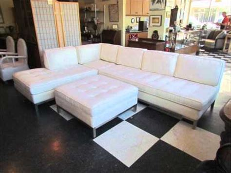 Make Sectional by How To Save Your Money Make Your Own Sectional