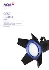 aqa gcse drama aqa subjects drama gcse