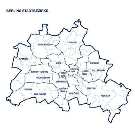 wie findet ein haus zum kaufen haus kaufen in berlin immobilienscout24
