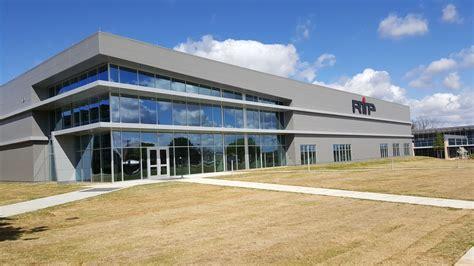 Search In Alabama Alabama Robotics Park Phase 3 Center Readies For Made In Alabama Alabama