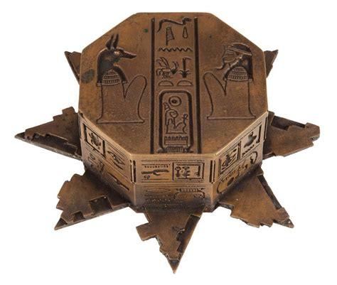 Key   Rickipedia: The Mummy Wiki   Fandom powered by Wikia