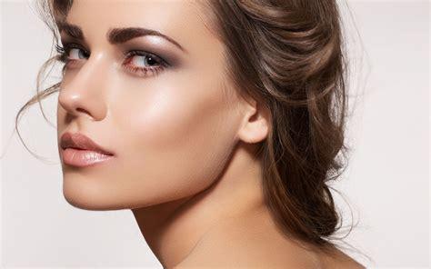 tutorial makeup model image result for model faces faces pinterest model