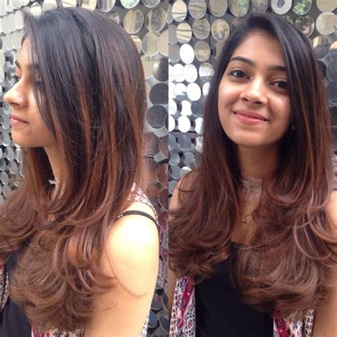 hairstyle for long hairvindian girl when it is plotted 34 amazing party hairstyles all indian women must try in 2017