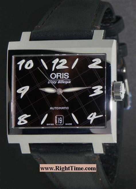 Special Edition Tongkat E Toll 2 Kartu oris dizzy gillespie limited 733 7593 4089 ls oris limited edition wrist