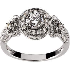 antique wedding rings denver vintage engagement rings engagement rings denver 720 375