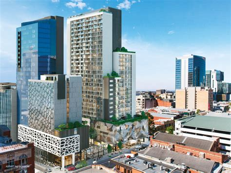 perth appartments projects discussions inner city development page 750 skyscrapercity