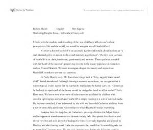 Pay It Forward Scholarship Essay by Pay It Forward Essay Conclusion