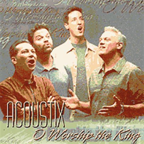 barbershop quartet acoustix spangled banner mens barbershop quartet cds
