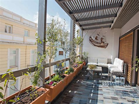 athens appartments central athens holiday apartment luxury apartment in
