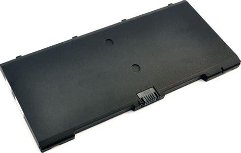 Baterai Laptop Hp Probook 5330m 4 Cell hp probook 5330m battery 2800mah battery for hp probook 5330m laptop 4 cells 14 8v