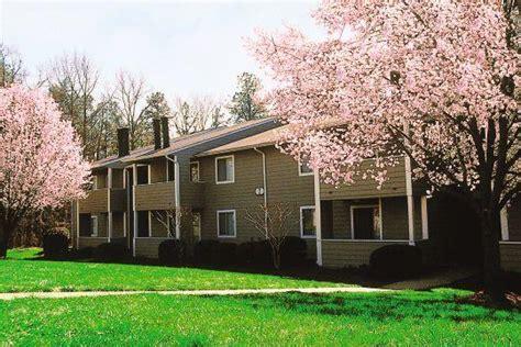 New Apartments Durham Nc Strawberry Hill Durham Nc Apartment Finder