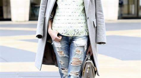are skinny jeans still in style 2014 2015 skinny ripped jeans new designs 2014 2015 for girls