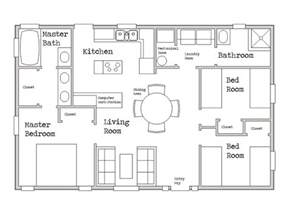 small house plans under 800 sq ft friv5games me 800 sq ft low cost house plans with photos in kerala