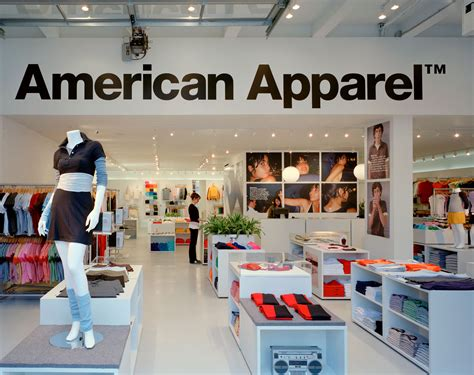 shop america jpda jordan parnass digital architecture