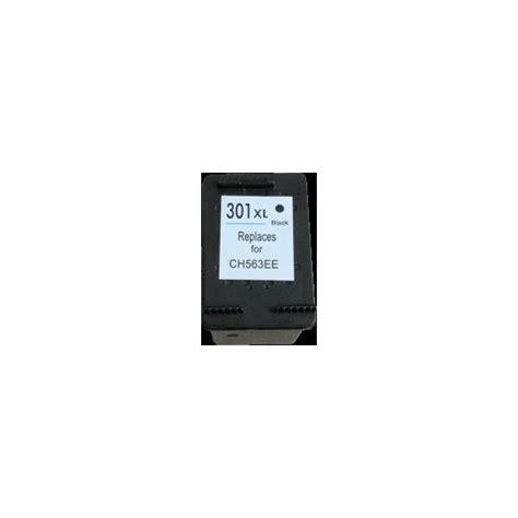 reset imprimante hp deskjet 1050 cartouche noir pour imprimante hp deskjet 1050 233 quivalent