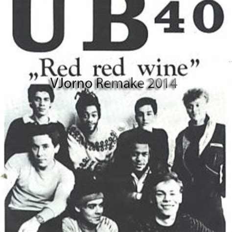 Download Free Mp3 Ub40 Red Red Wine | red red wine ub40 08 01