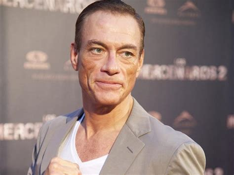 film action vandam 2014 what the hell happened to jean claude van damme lebeau