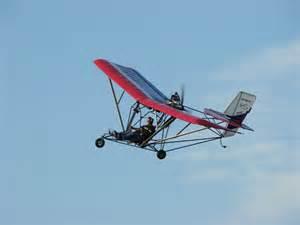 Ultra Light Plane by Image Gallery Microlight Aircraft