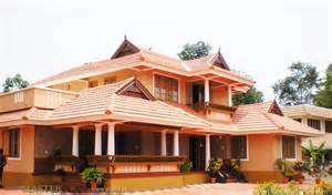 home design images plan4u kerala house designs floor plans finished homes
