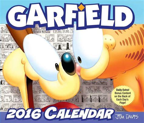 joke a day desk calendar 50 best images about funny calendars on pinterest funny