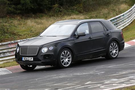bentley suv price bentley bentayga suv pics specs and on sale date
