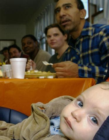 Soup Kitchen Erie Pa by Soup Kitchen Pictures Benedictine Of Erie