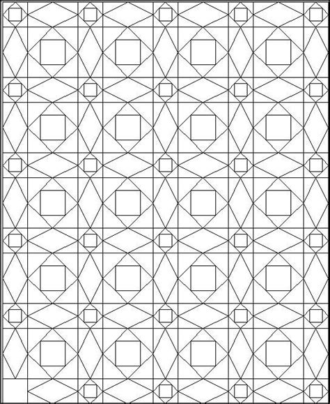 at sea template 1000 images about quilt pattern graph paper on pinterest something new design your own and quilt
