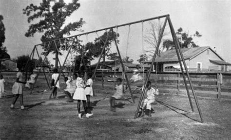late swing 114 best education various images on pinterest